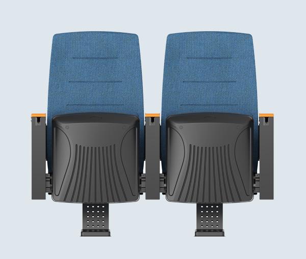 剧院椅/礼堂椅定制