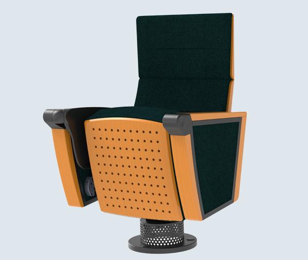 剧院椅/礼堂椅 LA-2602
