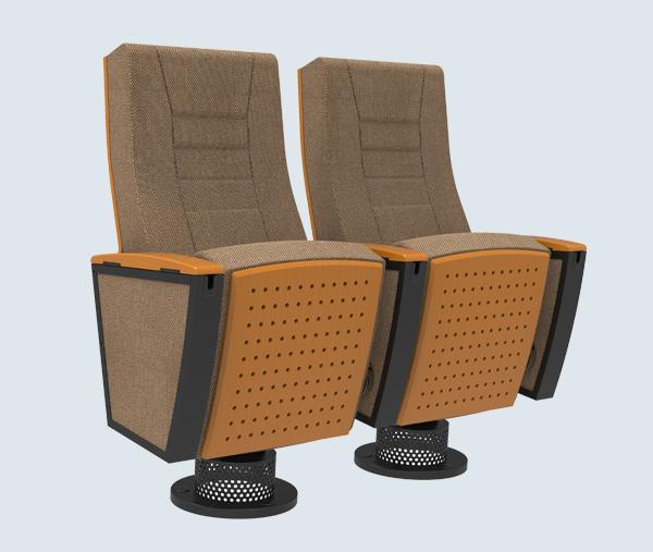剧院椅/礼堂椅 LA-2205