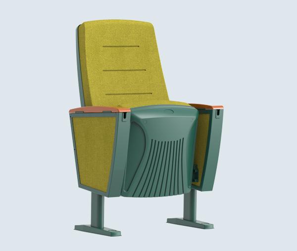 报告厅椅/礼堂椅 LA-1106