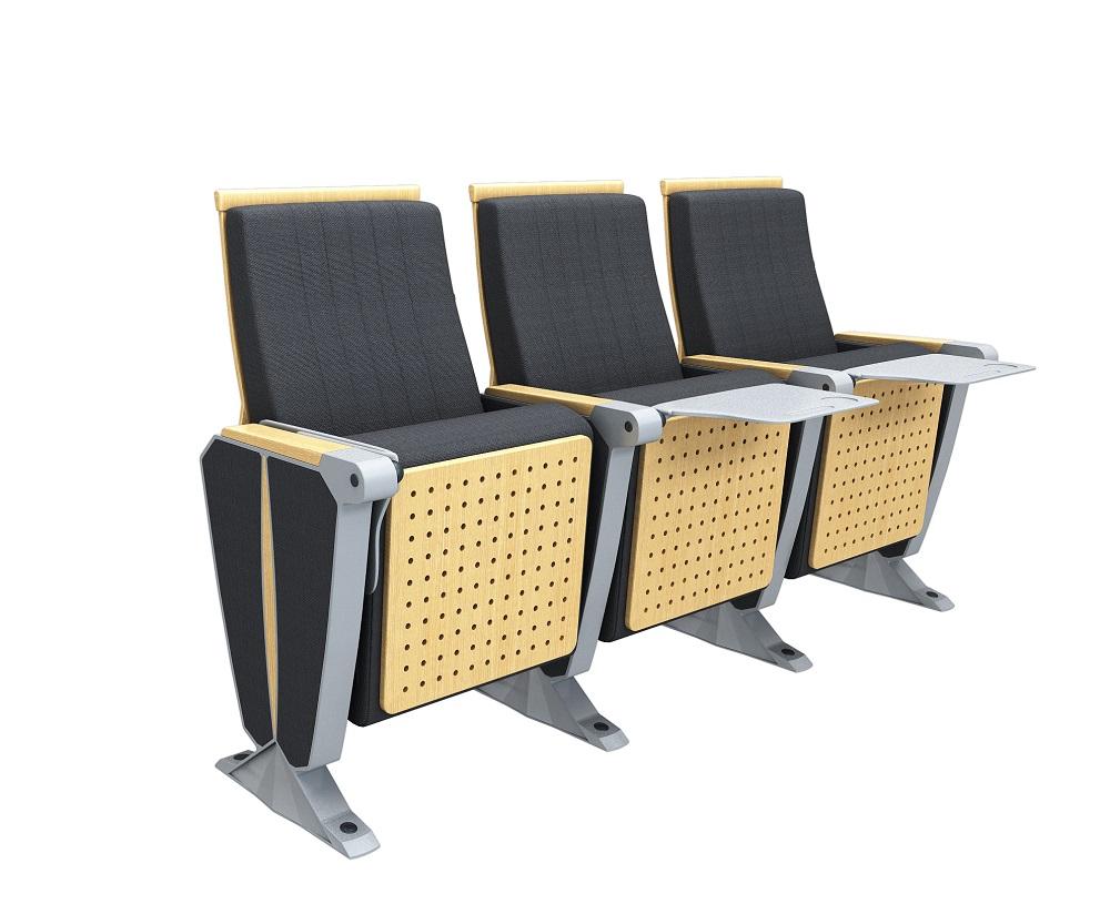 哪个是最好的礼堂椅?