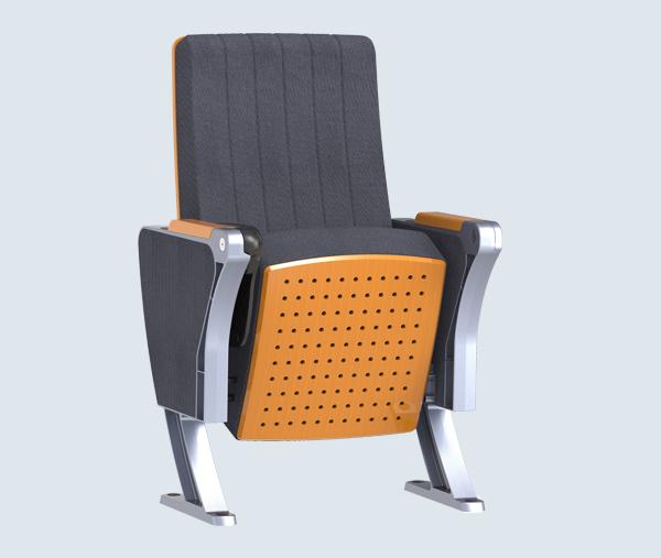 报告厅椅/礼堂椅 LA-5109