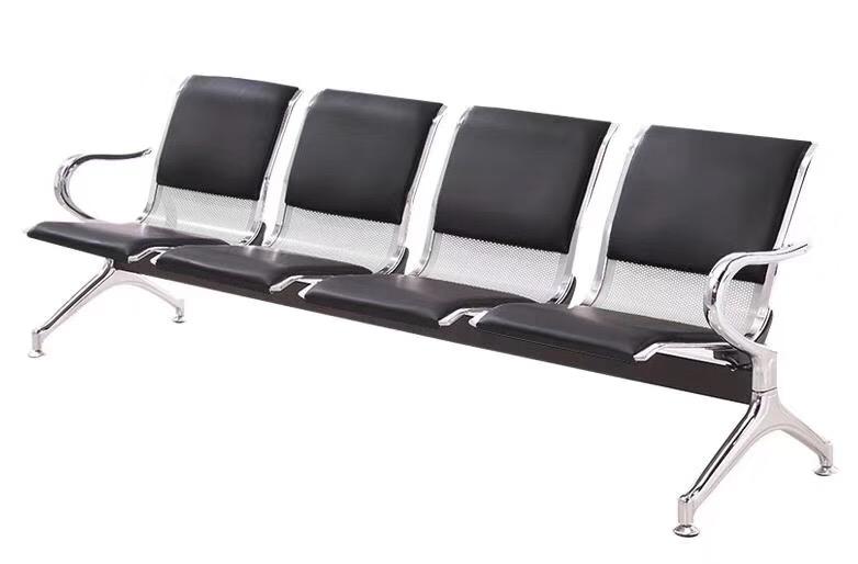 等候椅的生产要求有哪些
