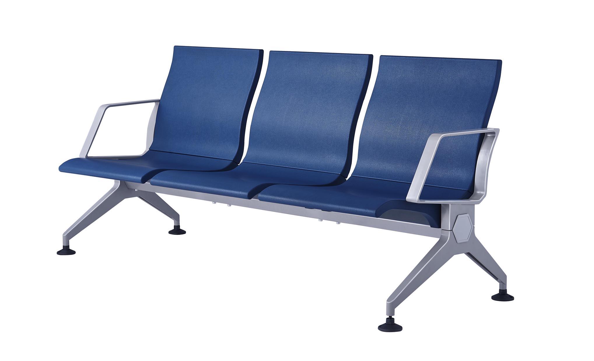 等候椅系列